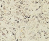 Technical detail: 7141 Israel polished terrazzo, marble