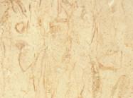 Technical detail: BETRA SANTA Israel polished natural, marble