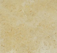 Technical detail: DESERT YELLOW LIGHT Israel polished natural, marble