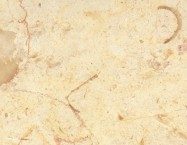 Technical detail: FELETTO ROSSO Israel polished natural, marble