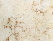 Technical detail: JER-C 12 Israel polished natural, marble