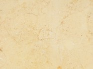 Technical detail: JERUSALEM CARENA Israel polished natural, marble