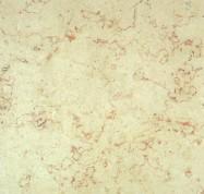 Technical detail: JERUSALEM CREAM Israel polished natural, marble