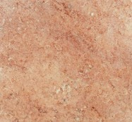 Technical detail: MASSADA PINK Israel polished natural, marble