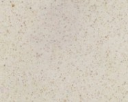 Technical detail: 3141 Israel polished artificially reconstituted, quartzite