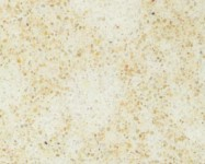 Technical detail: 3241 Israel polished artificially reconstituted, quartzite
