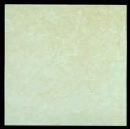 Technical detail: BOTTICINO FIORITO Italian antique wax natural, marble