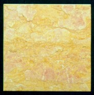 Technical detail: GIALLO REALE ROSATO Italian antique wax natural, marble