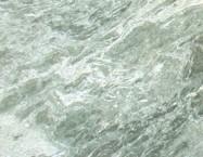 Technical detail: VERDITALIA Italian brushed natural, gneiss