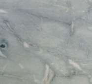 Technical detail: BARDIGLIO IMPERIALE Italian brushed natural, marble
