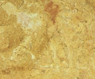 Technical detail: GIALLO REALE Italian brushed natural, marble
