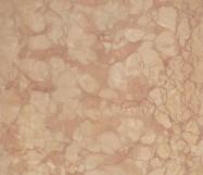 Technical detail: NEMBRO ROSATO Italian brushed natural, marble