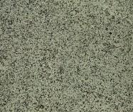 Technical detail: SERPENTINO VERDE VITTORIA Italian brushed natural, marble