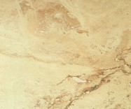 Technical detail: TRAVERTINO SCABOS ROSA Italian brushed natural, travertine