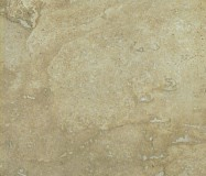 Technical detail: TRAVERTINO SCABOS Italian brushed natural, travertine