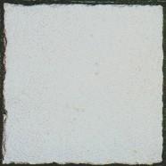 Technical detail: CALCARE DURO DI RAGUSA Italian bushhammered natural, marble