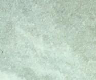 Technical detail: VERDE SPLUGA Italian honed natural, gneiss
