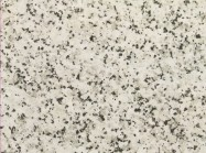 Technical detail: BIANCO BAVENO Italian honed natural, granite