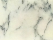 Technical detail: ARABESCATO CERVAIOLE Italian honed natural, marble