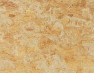 Technical detail: GIALLO REALE ROSATO Italian honed natural, marble