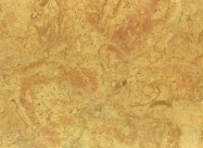 Technical detail: GIALLO REALE Italian honed natural, marble