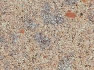 Technical detail: PEPERINO ROSA Italian honed natural, marble