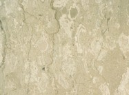 Technical detail: PERLATO ROYAL Italian honed natural, marble
