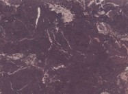 Technical detail: ROSSO LEVANTO Italian honed natural, marble