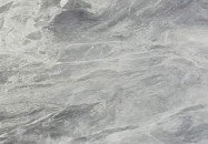 Technical detail: TRAMBISERRA Italian honed natural, marble