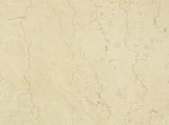 Technical detail: TRANI FIORITO ADRIATICO Italian honed natural, marble
