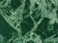 Technical detail: VERDE PATRIZIA Italian honed natural, marble