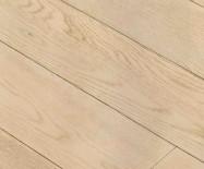 Technical detail: OAK CORDA Italian honed multi ply, oak