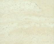 Technical detail: TRAVERTINO NAVONA Italian honed natural, travertine