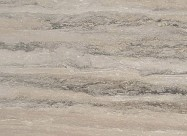 Technical detail: TRAVERTINO SILVER ROMANO Italian honed natural, travertine