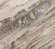 Technical detail: PALISSANDRO ONICIATO Italian polished natural, Dolomite