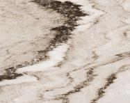Technical detail: PALISSANDRO TIGRATO Italian polished natural, Dolomite