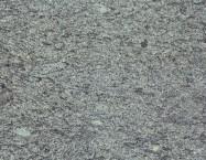 Technical detail: LAVAGRIGIA Italian polished natural, basalt