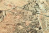 Technical detail: BRECCIA AURORA Italian polished natural, brech