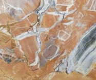 Technical detail: BRECCIA TOSCANA Italian polished natural, brech