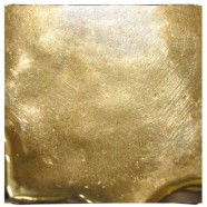 Technical detail: ORO Italian polished, earthen