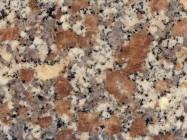 Technical detail: GHIANDONE LIMBARA Italian polished natural, granite