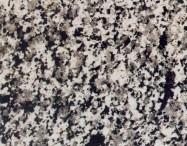 Technical detail: GRIGIO MALAGA Italian polished natural, granite