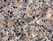 Technical detail: ROSA BETA GLR Italian polished natural, granite