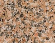 Technical detail: ROSA FERULA Italian polished natural, granite