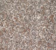Technical detail: ROSA SARDO LIMBARA Italian polished natural, granite