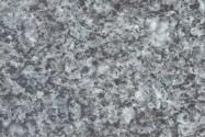 Technical detail: LABRADORITE Italian polished natural, labradorite