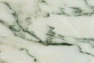 Technical detail: ARABESCATO ARNI Italian polished natural, marble