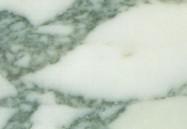 Technical detail: ARABESCATO TOMBACCIO Italian polished natural, marble