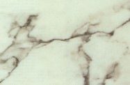 Technical detail: ARABESCATO VAGLI Italian polished natural, marble