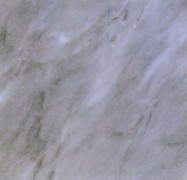 Technical detail: BARDIGLIO H Italian polished natural, marble